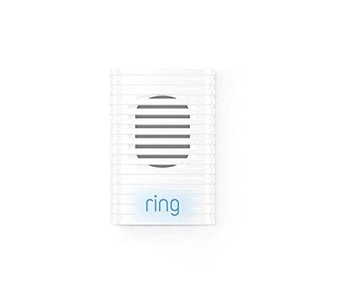 Ring Doorbell Türklingel