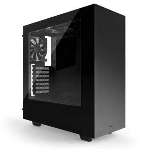 PC GAMING GRAVITY HORSE IV Z390 i5 9600k RAM 16 GB SSD 250 GB HD 1 TB RTX2070 WIN 10 PRO