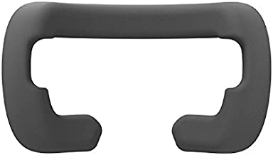 HTC Vive Face Cushion - Wide