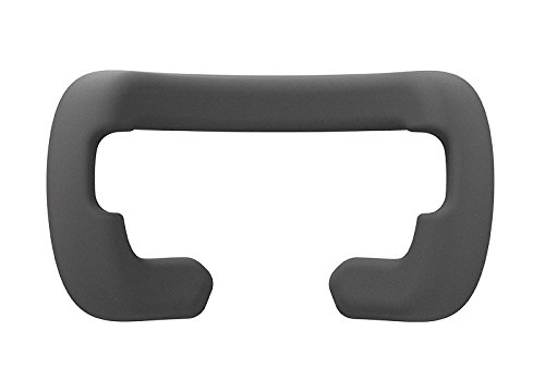 HTC Vive Face Cushion - Wide