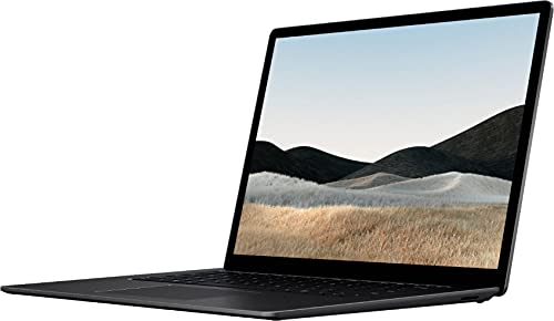 Compare Microsoft Surface 5IF-00001 vs other laptops