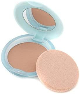 Shiseido Face Care 0.38 Oz Pureness Matifying Compact Oil Free Foundation Spf15 (Case + Refill) - # 40 Natural Beige For Women