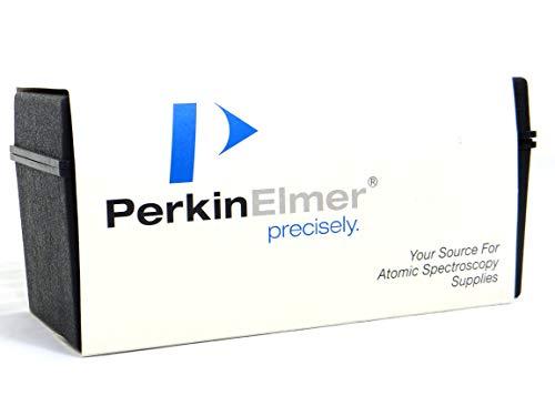 Perkin Elmer N305-0157 Lumina PB - Lámpara de plomo D621029