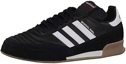 adidas adidas Mundial Goal, BLACK1/RUNWH, 6,5