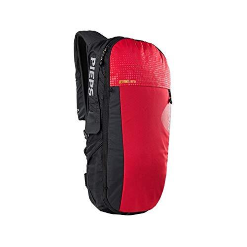 Jetforce BT Pack 10 - Sac à Dos airbag