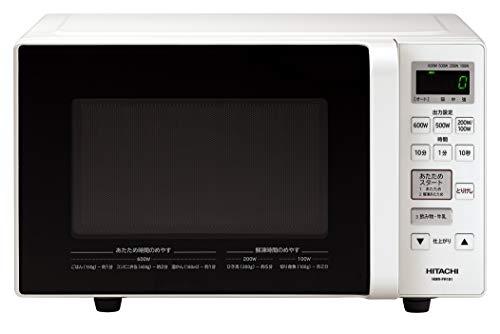 Hitachi Microonde HMR-1000 fr181
