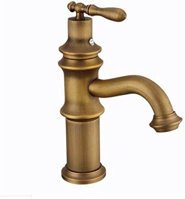 Wasserhahn Küche Bad Garten Mischwasserhahn Tap Becken Wasserhahn Ctzl4215