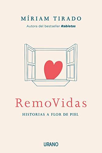 Removidas de Miriam Tirado Torras