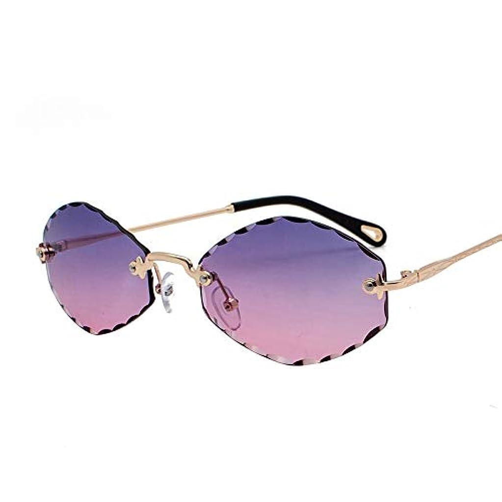 チップミネラルカプセルDYQYQDJP メンズ サングラス メガネ 軽量 スキー 釣り ゴルフ 運転 UVカット アウトドア スポーツサングラス (Color : C)
