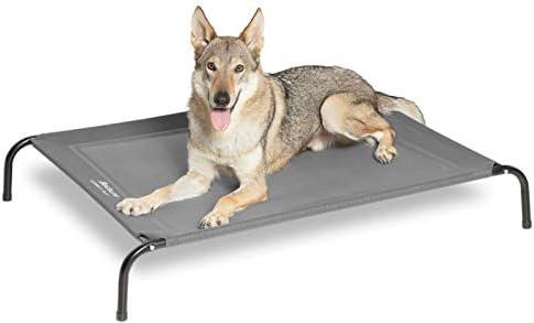 Cama para perros _image1