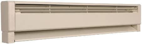 Top 10 Best electric baseboard heater with thermostat Reviews
