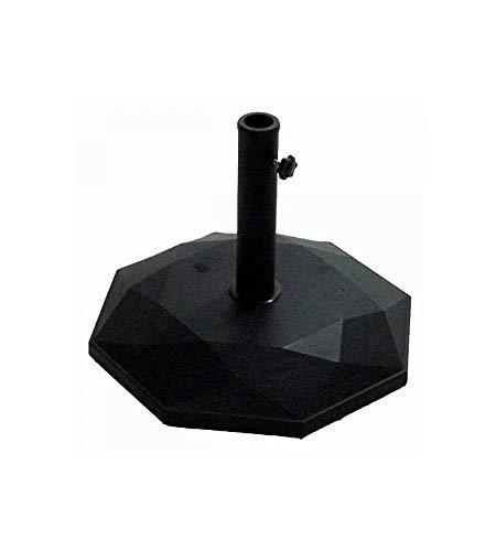 Diamond betonsockel 25 kg