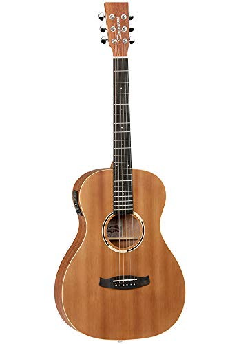Tanglewood - 'TWR2 PE' Roadster II Series Electro Acoustic Guitar