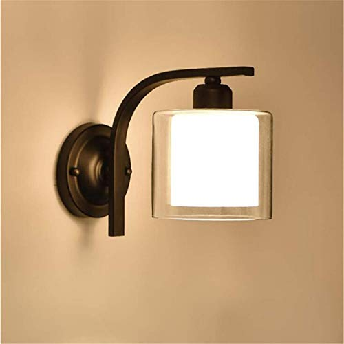 Lampada da lettura a LED a 9 Led flessibile da tavolo Lampada da lettura flessibile Mini Clip sul libro Lampada da tavolo Piano Luci notturne USB, 10CM