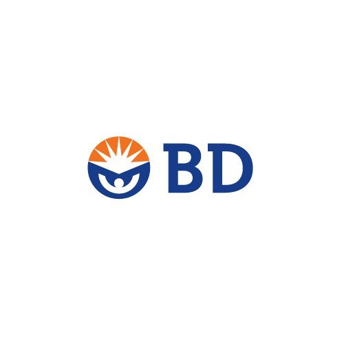 BD Diagnostic SEAL limited product Outstanding 273000 Difco Brilliant 2% 100 Bile g Green