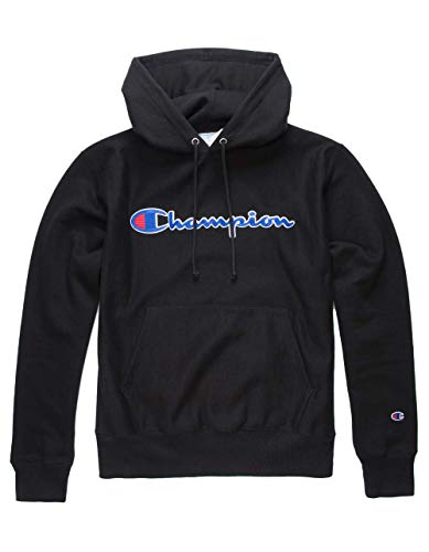 Champion Life™ Men's Reverse Weave® Pullover Hoodie Style # Gf68 Y06145