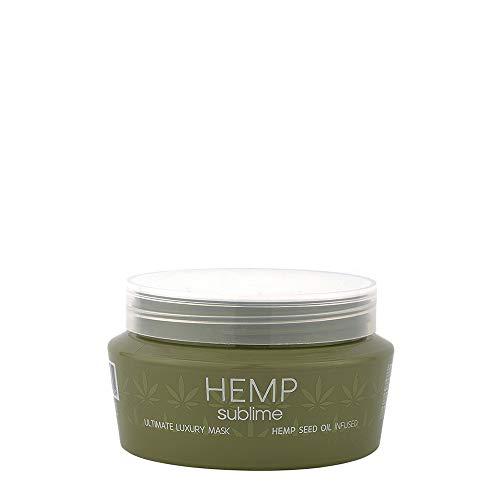 Selective Professional Hemp Sublime Mask 250 ml