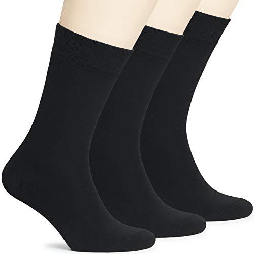 Orange,Large//X-Large 100/% Unisex-Adult Torque 8 Mid-Calf Riding Socks
