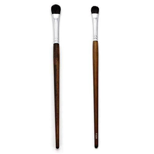 CLOTHOBEAUTY Eye Shadow Blending Brushes kits set, Soft Makeup Eye Brushes for Eye shadow, Eyeliner applicator blending kit(Set 1)