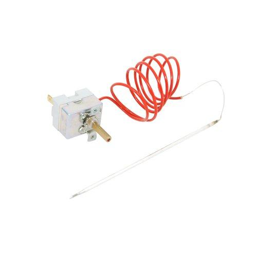 Price comparison product image SMEG Oven Thermostat 818730401