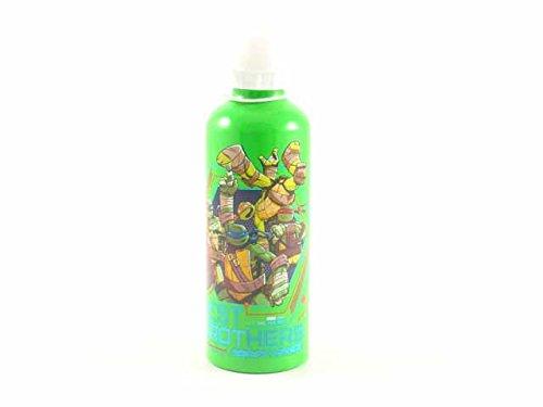 Turtles Gourde à l. 500 ml 4457