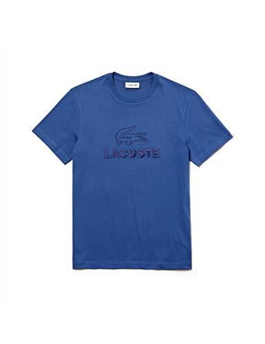 Lacoste T-shirt voor heren