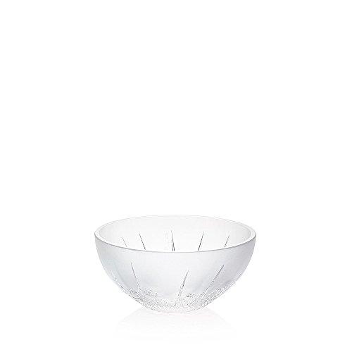 Lalique Hohle Ombellen-Schale