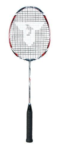 Talbot Torro Badmintonschläger Isoforce 611.4 C4