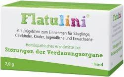 Flatulini