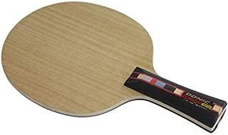 DONIC Waldner Senso Carbon FL Table Tennis Blade