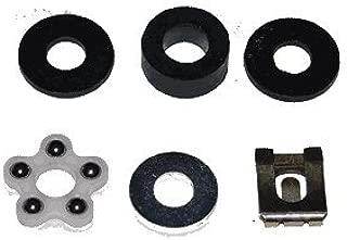 (#108) Gas Cylinder Bearing Kit