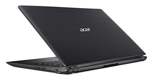 Acer Aspire 3 Pentium Quad Core - (4 GB/1 TB HDD/Linux) A315-32 Laptop(15.6 inch, Black, 2.1 kg) 4