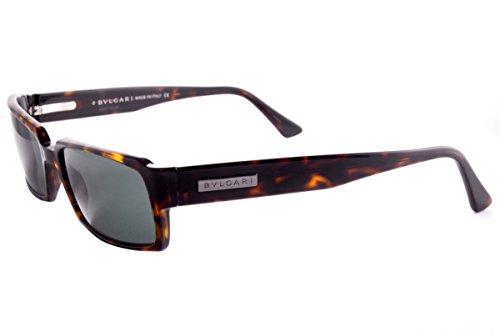 Gafas de sol Bvlgari 715, gafas de sol Occhiali Lunettes De Soleil 17115