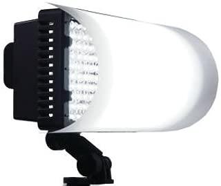 polycarbonate light diffuser sheet
