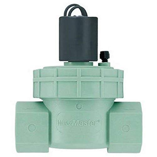 Orbit Sprinkler System 3/4-Inch NPT Jar Top Valve 57460