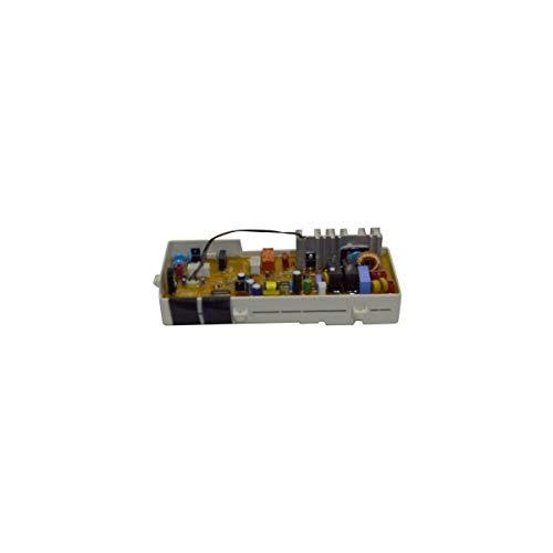 Módulo electrónico Lavadora Samsung MFS-KTB1NPH-02