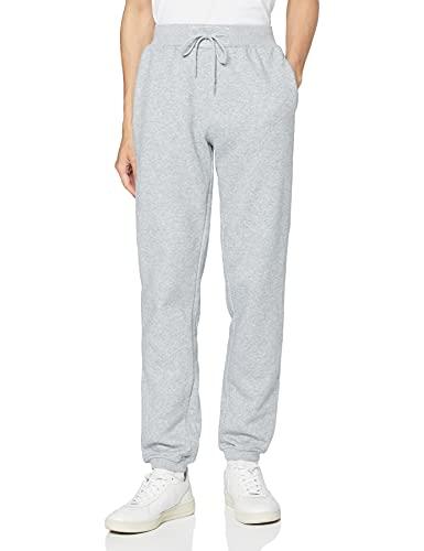 pantaloni tuta 5xl uomo Urban Classics Heavy Sweatpants