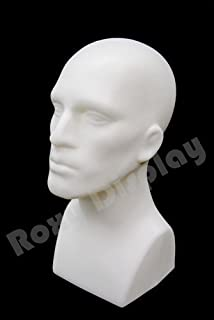 mannequin for cosplay