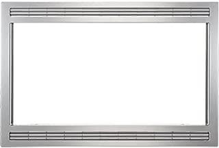 frigidaire wall oven trim kit
