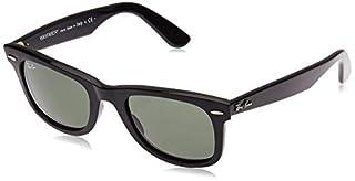 RB2140 Wayfarer Sunglasses (B07XMQ1LN3)   Amazon price tracker / tracking, Amazon price history charts, Amazon price watches, Amazon price drop alerts
