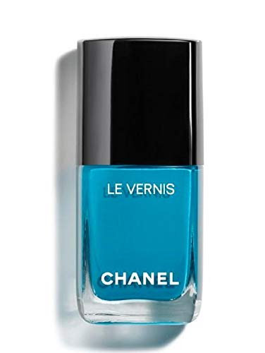 Chanel le Vernis #753-Melody 12ml 300g