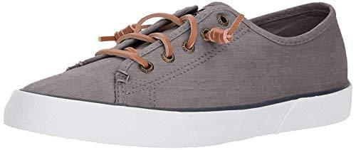 Women Grey Casual Shoes