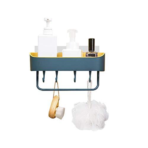 estante baño fabricante Salandens