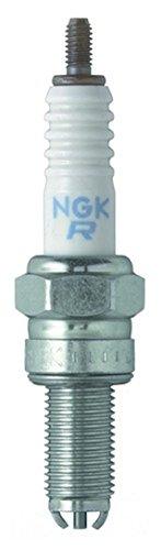 NGK (2360) CR10EK Bujía – Paquete de 10