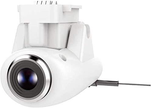 Potensic Telecamera di Ricambio per T25