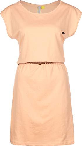 alife and Kickin ElliAK Dress XL, Candy
