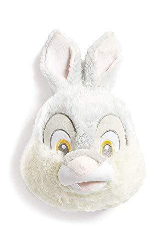 Licensed_Primark Disney Klopfer Geformt Hase Kaninchen Kissen Charakter 30 X 30 CM