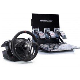 Lenkrad Thrustmaster T500 RS GT6