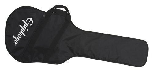 Epiphone Gigbag for Epiphone Premium Solidbody Bass