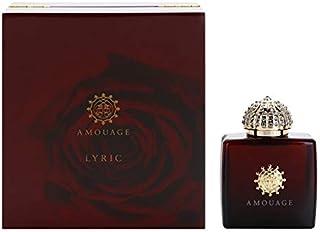 Amouage Lyric Eau de Parfum 100ml